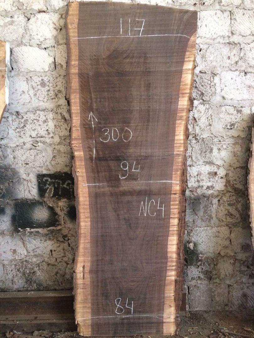 Слэб из дерева цена