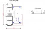 Индивидуальный дом 221 кв.м.