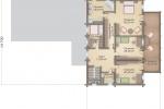 Индивидуальный дом 430 кв.м.